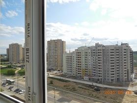 Коммерческая недвижимость во владимире мкр юрьевец готовые офисные помещения Кисловский Большой переулок